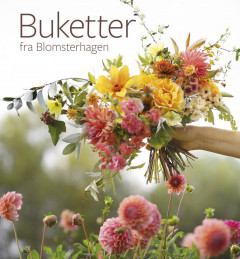 46187_Buketter_fra_Blomsterhagen_1