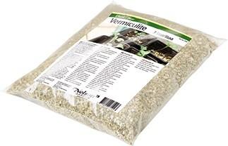 vermiculite 3 liter