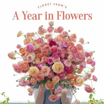 37443_A_Year_in_Flowers_1