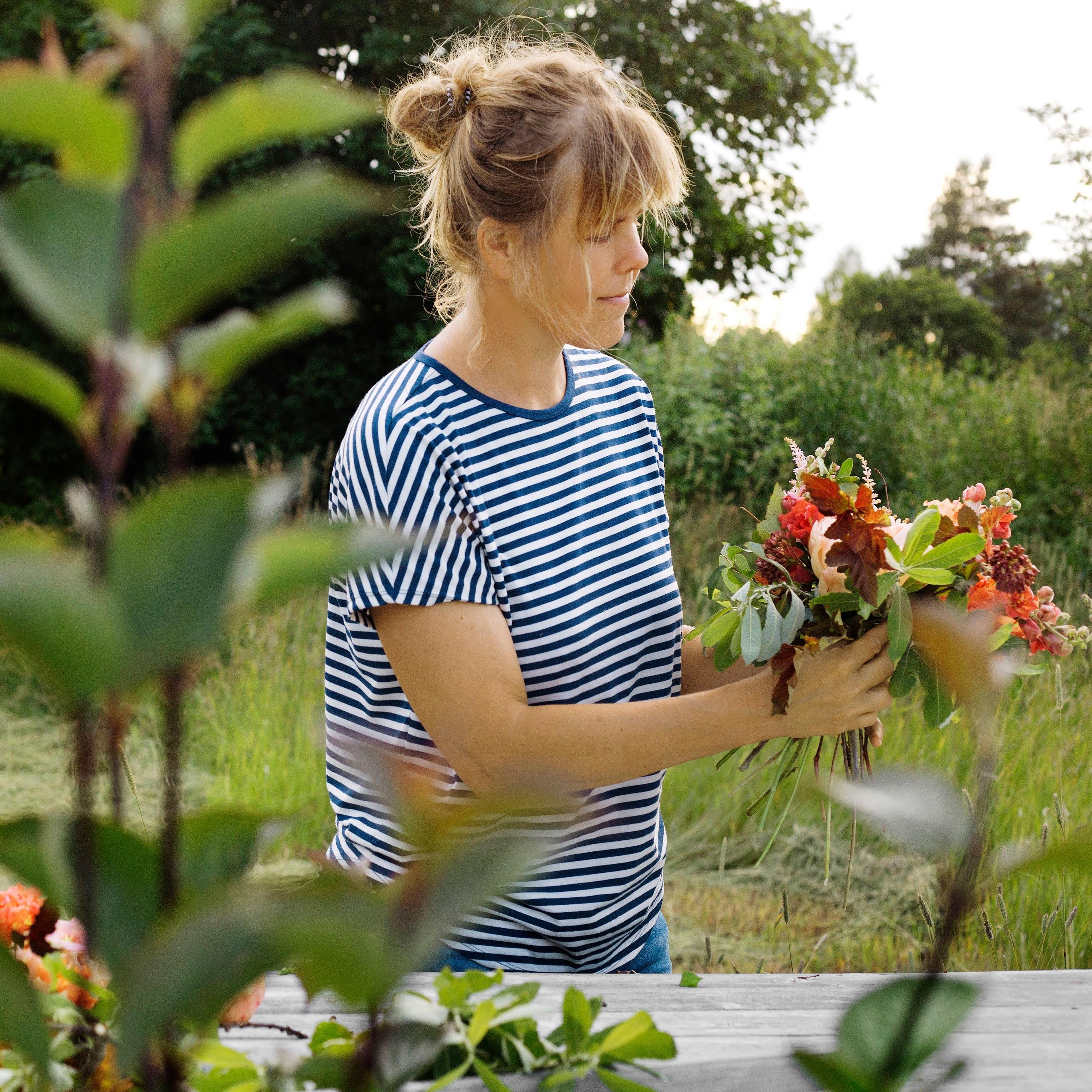 Blomsterhagen_innledning_3_Foto_Nina_Ruud_1_